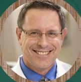 Dr. John Vravick
