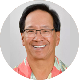 Dr. Richard Tye
