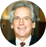 Dr. Michael Garry