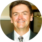 Dr. Keith Nemanich