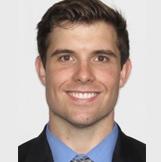 Dr. Andrew Schwab