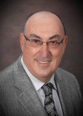 Dr. Barry Freydberg