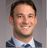 Dr. Ben Stein
