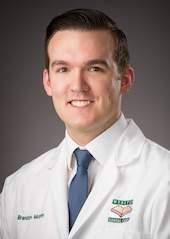 Dr. Simon Boyarskiy