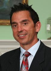Dr. Bruce Abdullah