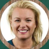 Dr. Danielle McCarron