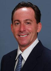 Dr. Gene Walchirk