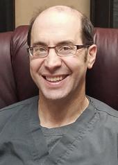 Dr. Joseph Gluck