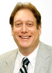 Dr. Larry Cohen