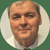 Dr. Michael Gaynor