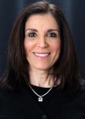 Dr. Michelle Zmick