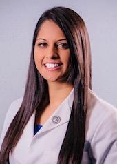 Dr. Rose Elapunkal