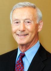 Dr. Stanton Noskin