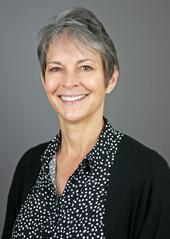 Dr. Gail Tischke