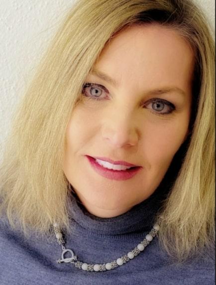 Dr. Angi Landrowski
