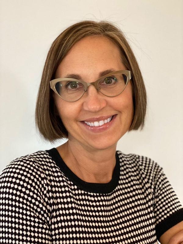Dr. Michelle Pelc