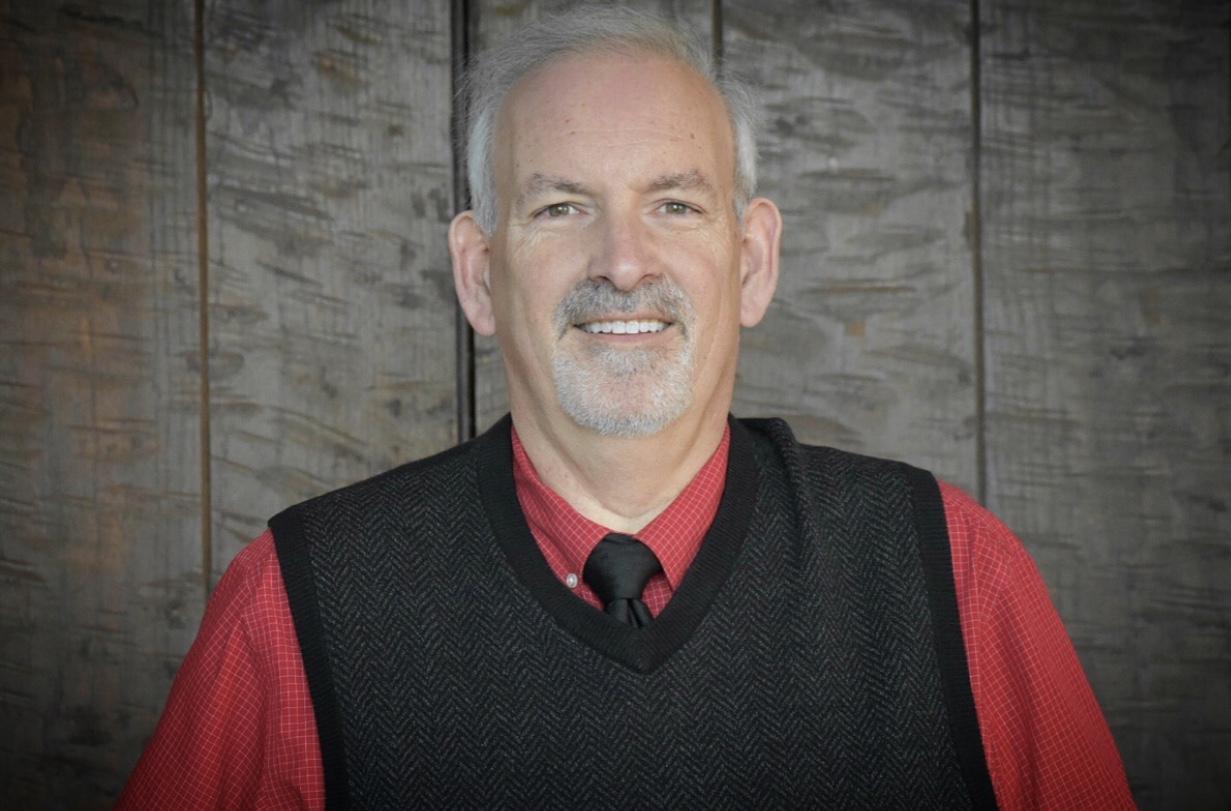 Dr. John Torphy