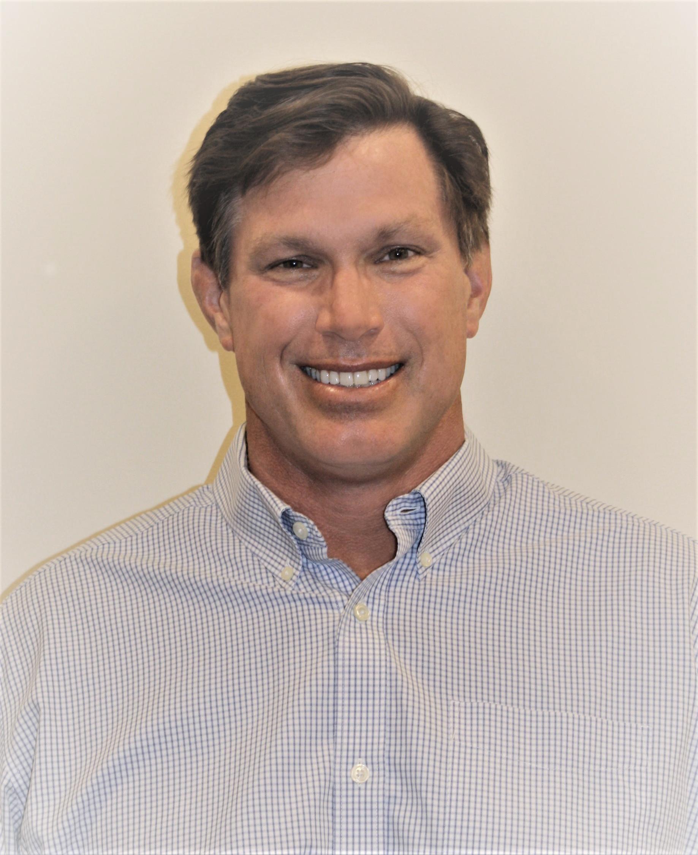Dr. Peter Faith