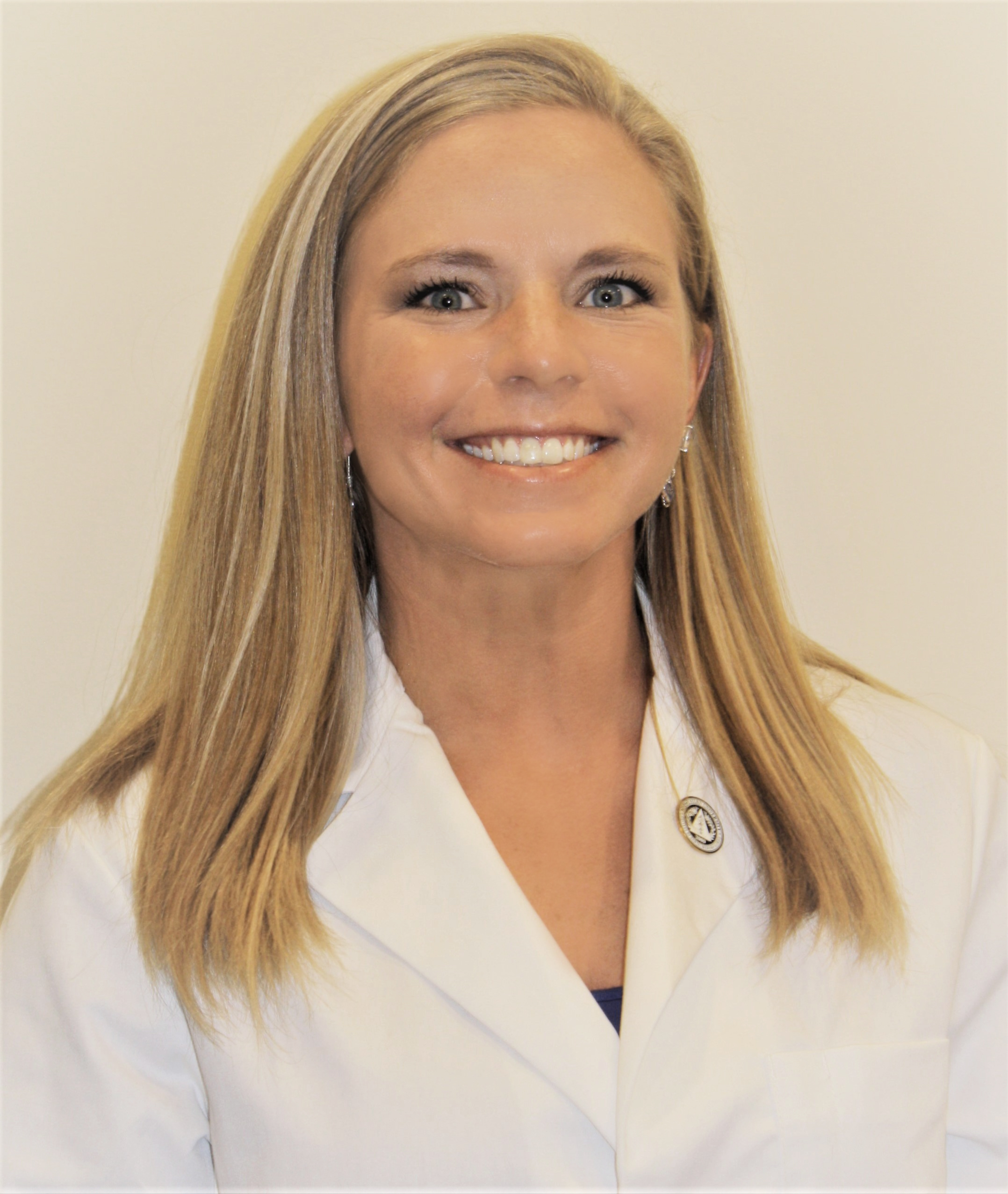 Dr. Christie Wright