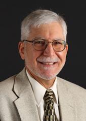 Dr. Jeffrey Kramer